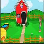 play Nsr Farm House Escape