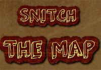 play Snitch The Map Escape