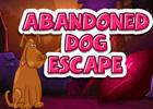 play Abandoned Dog Escape