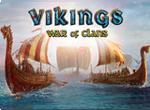 Vikings: War Of Clans game