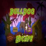 play 8B Bulldog Escape