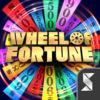 play Wheel Of Fortune: Game Show Word Puzzles