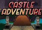 play Castle Adventure Escape