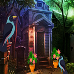 play Forest Lake Escape