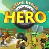 play Coffee Break Hero