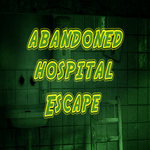 play 8B Abandoned Hospital Escape