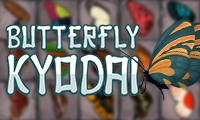 play Butterfly Kyodai Hd