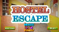 play Cig Hostel Escape