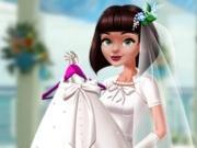 play Spring Wedding