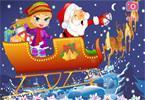 play A Christmas Adventure