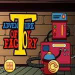 play Nsr Adventure Of Toy Factory Escape