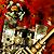 play American Tank Zombie Invasion
