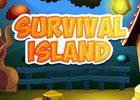 play Survival Island Escape