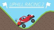 play Up Hill Racing 2