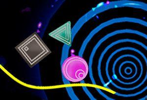 play String Theory 2