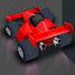 play Racing Cars