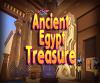 play Ancient Egypt Treasure Escape