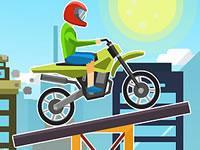 play Moto Xtreme Cs