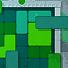 play Puzzle Blocks Ancient