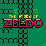 play The Story Of Zeldo