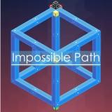 play Impossible Path