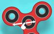 play Fidget Spinner Master