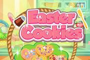 play Editor'S Pick: Easter Cookies