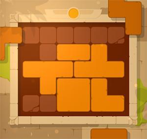 play Puzzle Blocks