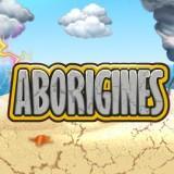 play Aborigines