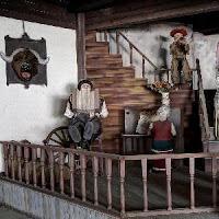 play Abandoned Wild West Park Escape