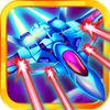 play Air Fighter 2017 - Plane Combat