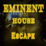 play 8B Eminent House Escape