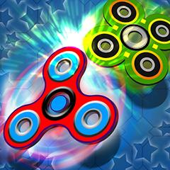 Play SpinzIO Game