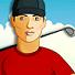 play Super Fun Golf