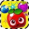 play Fruit Match Frenzy-Fruit Crash