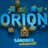 play Orion Sandbox Enhanced!