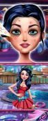 play Summer Beauty Tricks