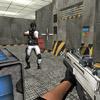 play Bullet Fury 2