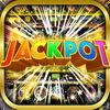 play Lucky Vegas Slots House