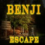 play 8B Benji Escape