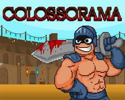play Colossorama
