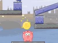 play Piggy Coins