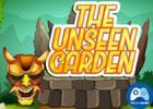 play The Unseen Garden Escape