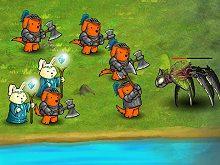 play Battle Pets