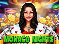 play Monaco Nights