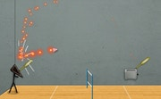 play Stick Figure Badminton 3