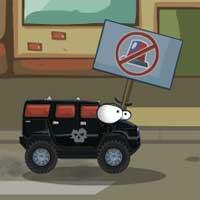 play Vehicles 2 Notdoppler