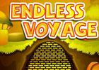 play Endless Voyage Escape