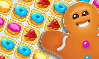 play Cookie Crush 2