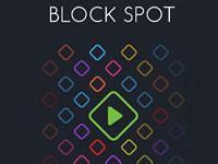 play Block Spot